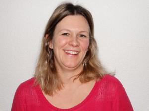 Corinna Schall