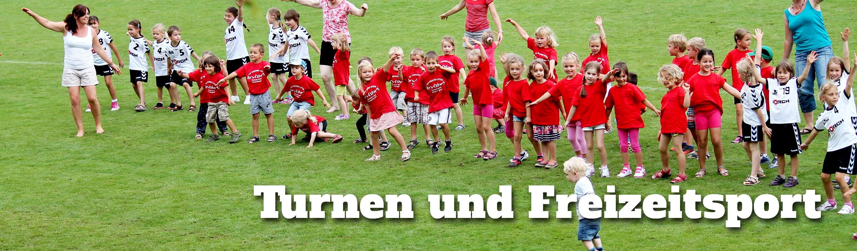 header_turnen