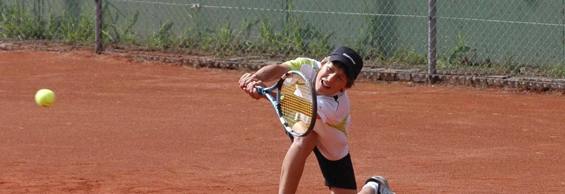 demo_tennis_2