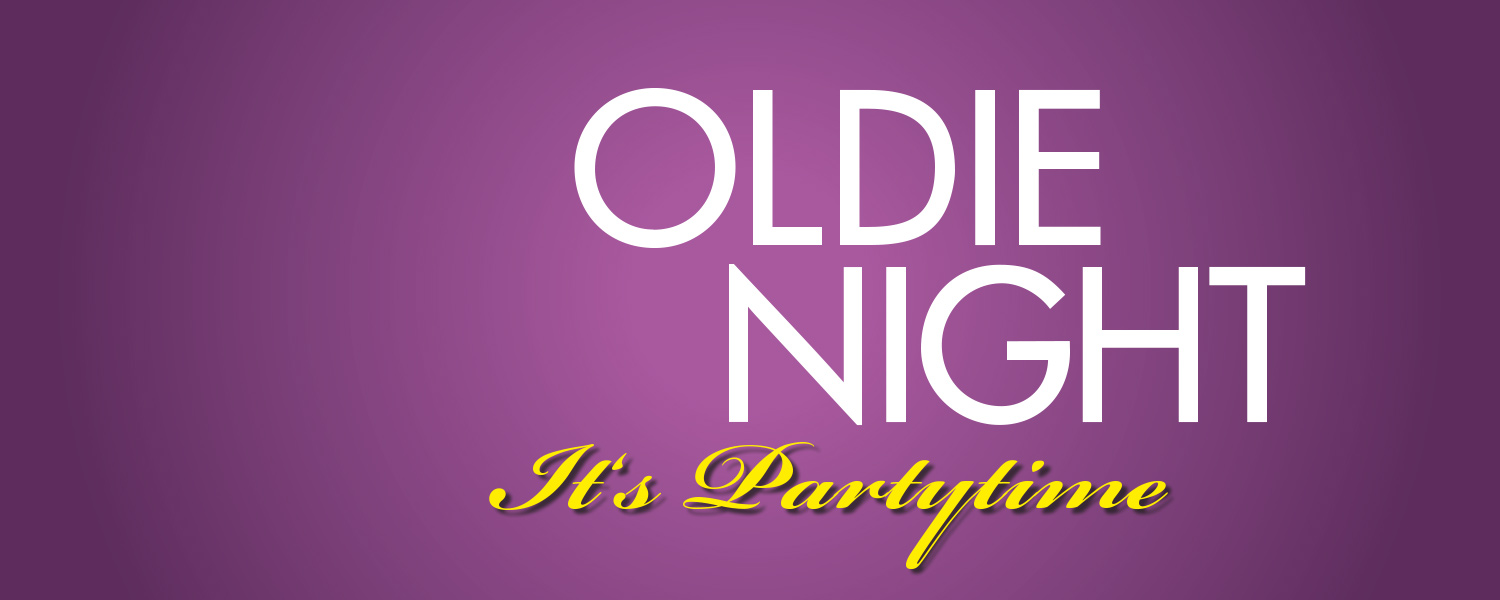 oldienight_slider2017