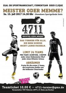 4711-plakat2017_web