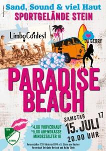 tsv_paradise-beach-plakat2017_web
