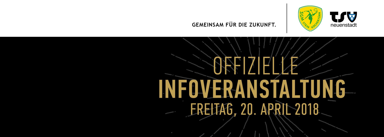 infoveranstaltung_web3