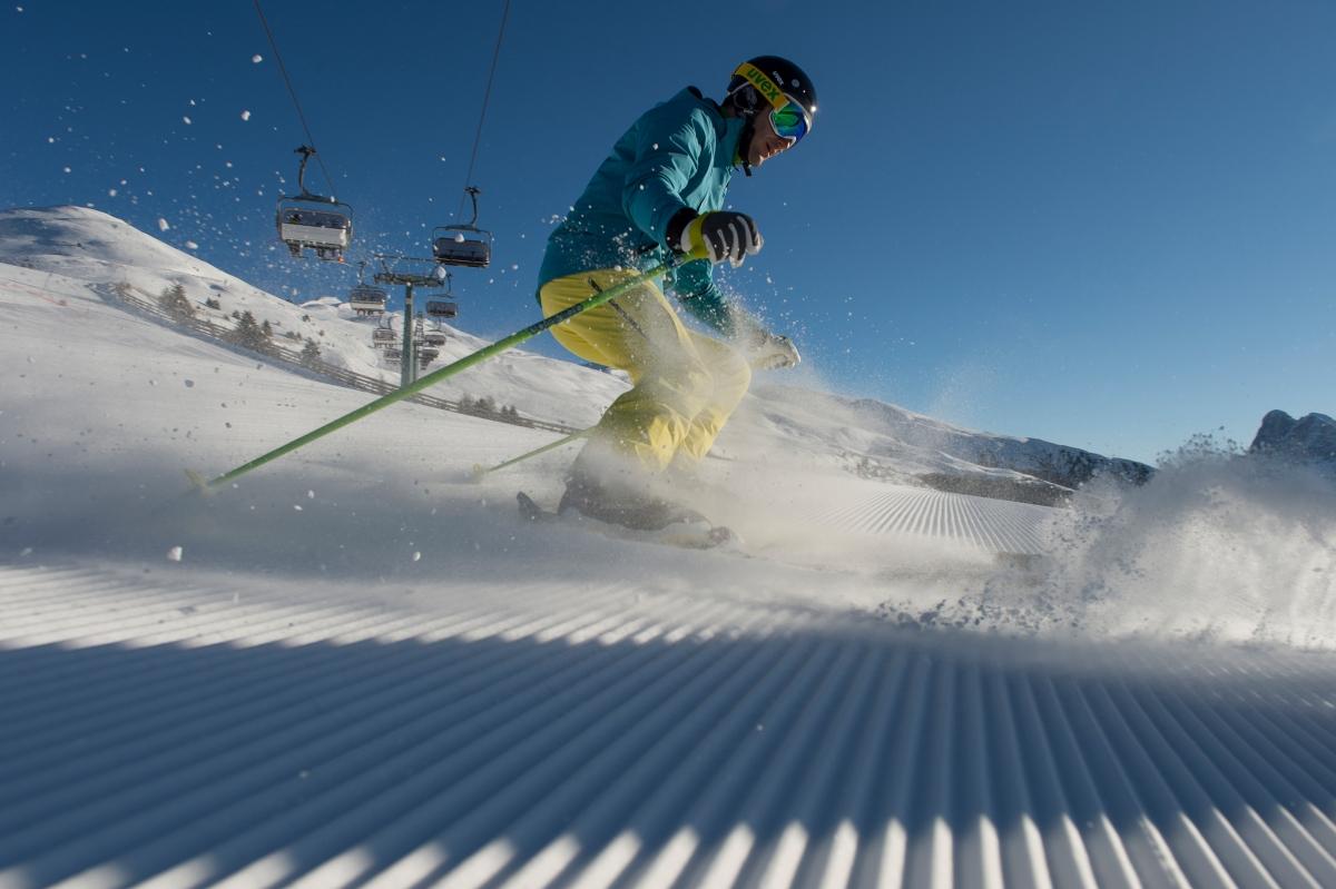 skifahrer_