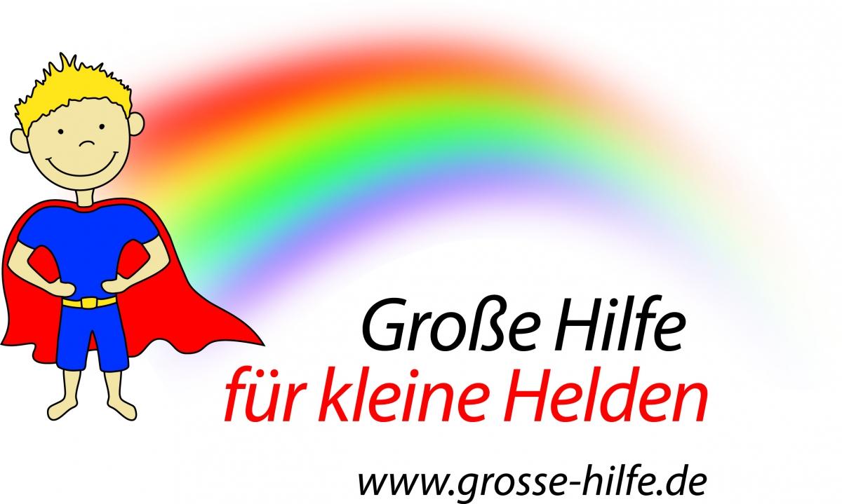 Heldenlogo_mit-Domain